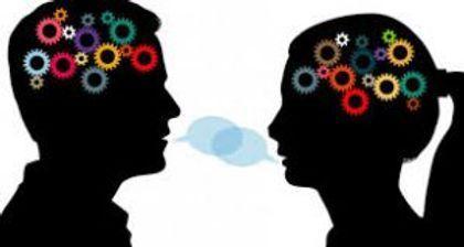 EL FUTURO DE LAS COMUNICACIONES EN LOS NEGOCIOS