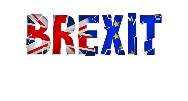 ¿Como nos afectará el Brexit?