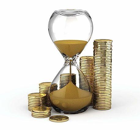 ¿Como tributan ciertos activos financieros?