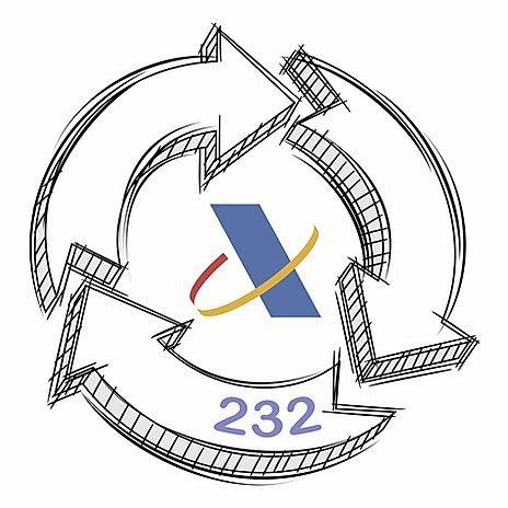 Modelo 232: Operaciones vinculadas.
