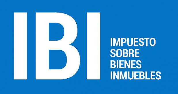 El IBI y que pasa si no se paga