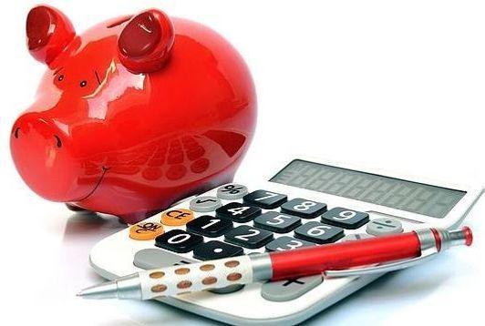 ¿Estás dispuesto a pagar menos en tu declaración de renta?