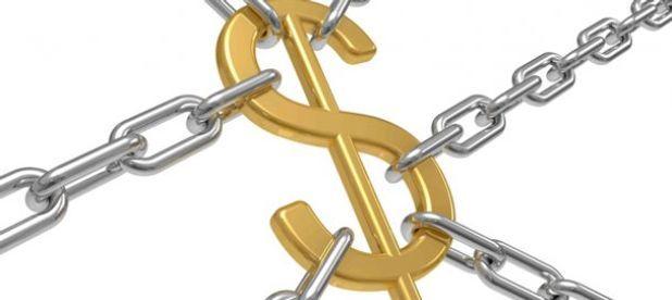 Las sanciones que España impone por incumplir la normativa de blanqueo no son proporcionadas.