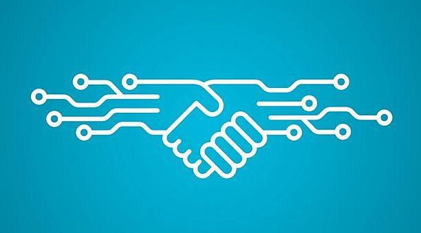 ¿Que son los «smart contracts»?