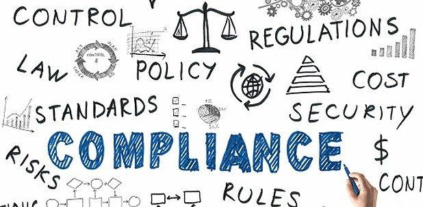 ¿Que es el Compliance?