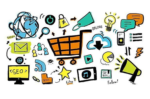 Establecimiento permanente en el comercio electrónico