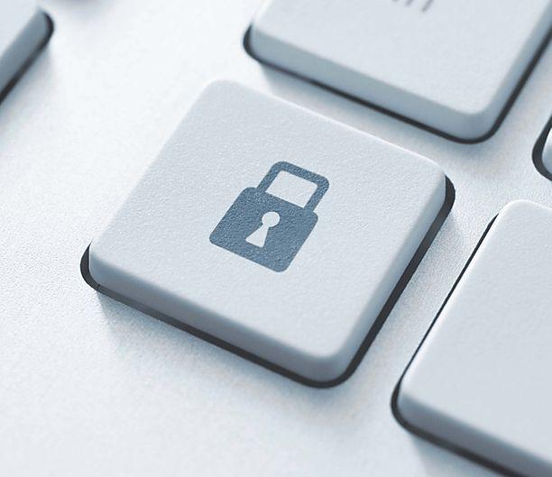 La Ley de Protección de Datos (LOPD)