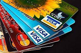 Nulidad de intereses y comisiones de préstamo de tarjeta de crédito.