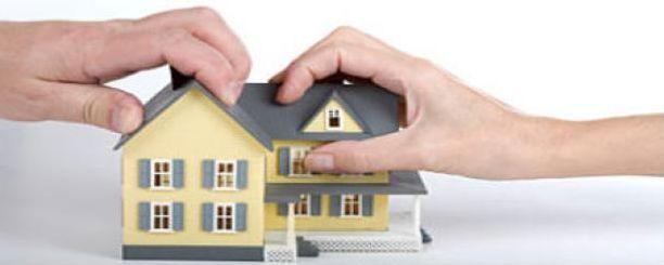 No se puede atribuir el uso de la vivienda conyugal al cónyuge de forma indefinida.
