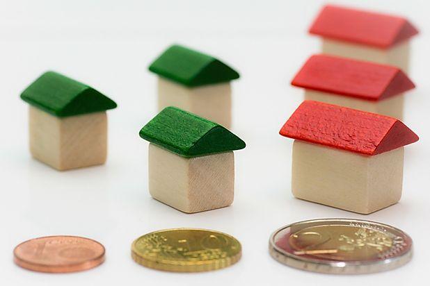 ¿Puedo beneficiarme de la moratoria en la cuota de mi hipoteca?