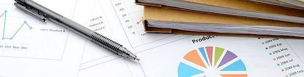 Modificación de la Ley del Mercado de Valores para garantizar una mayor protección al pequeño inversor.