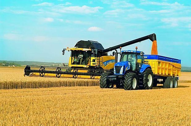 Devoluciones gasóleo agrícola 2.018
