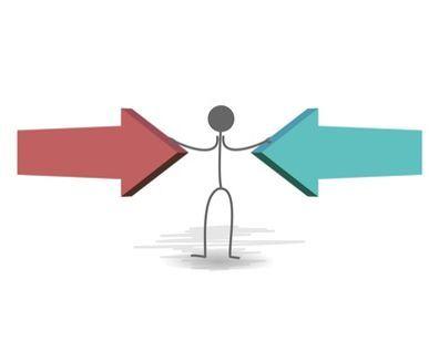 ¿Inadmisión o Desestimación? Diferencias importantes.