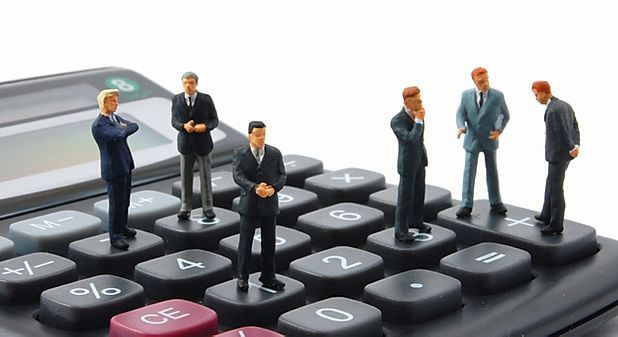 7 tipos especiales de facturas que te interesa conocer para su correcta contabilización y liquidación de impuestos