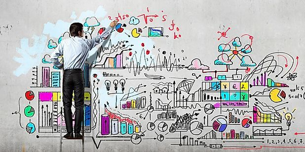 ¿Que necesita tu startup?