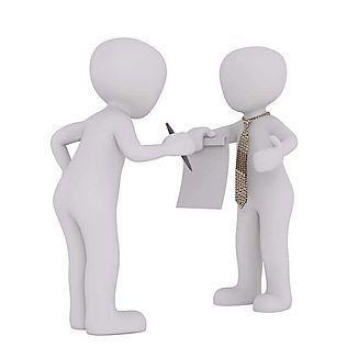 Bonificación autónomos por contratación de familiares