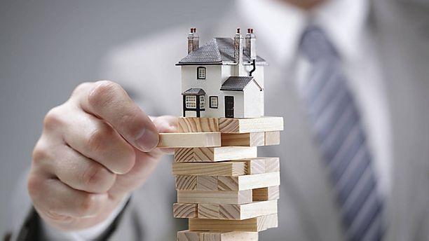 Impuestos relativos a la venta de la vivienda