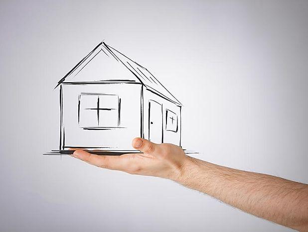 Medidas fiscales a favor del alquiler de vivienda.