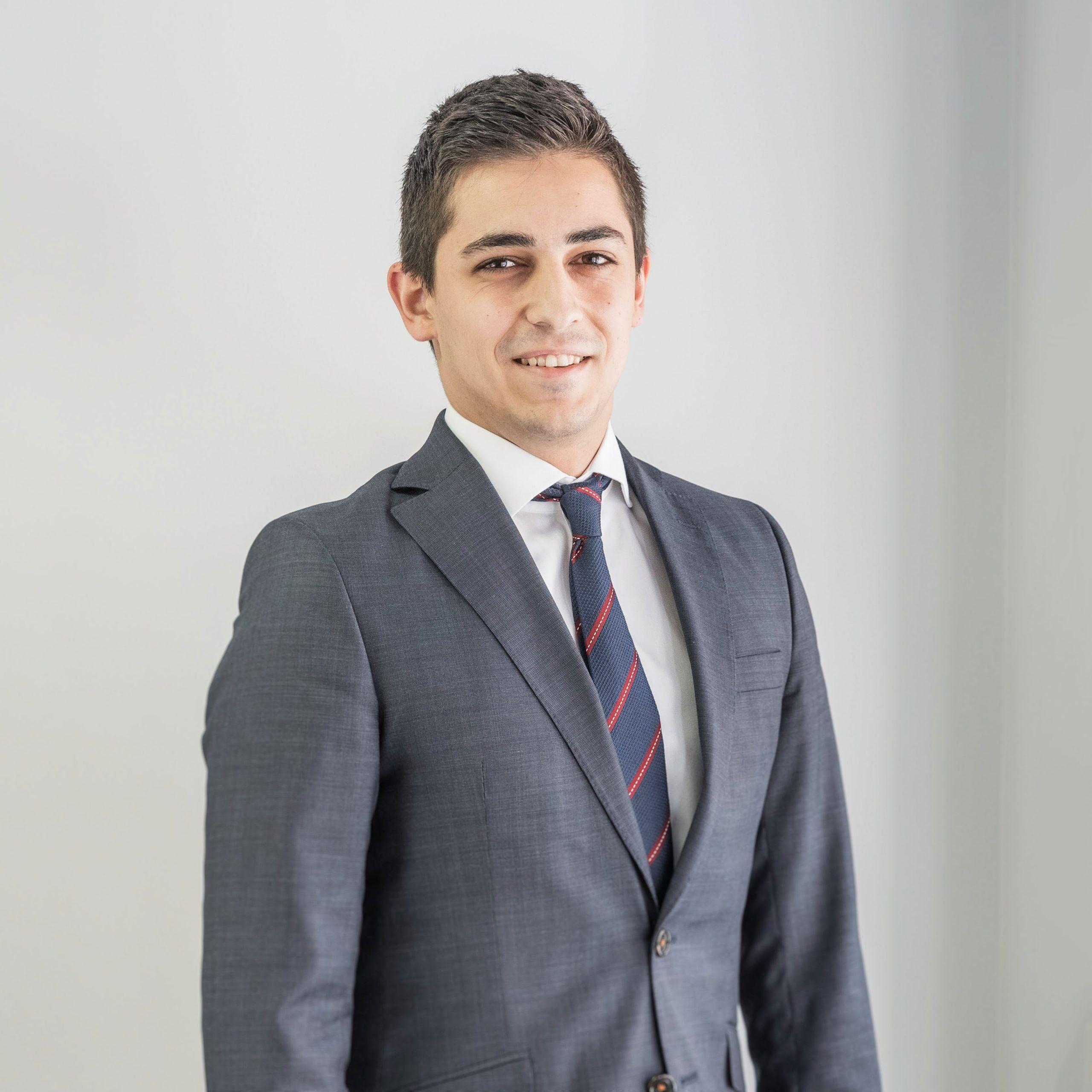 Ricardo Rives Quirante
