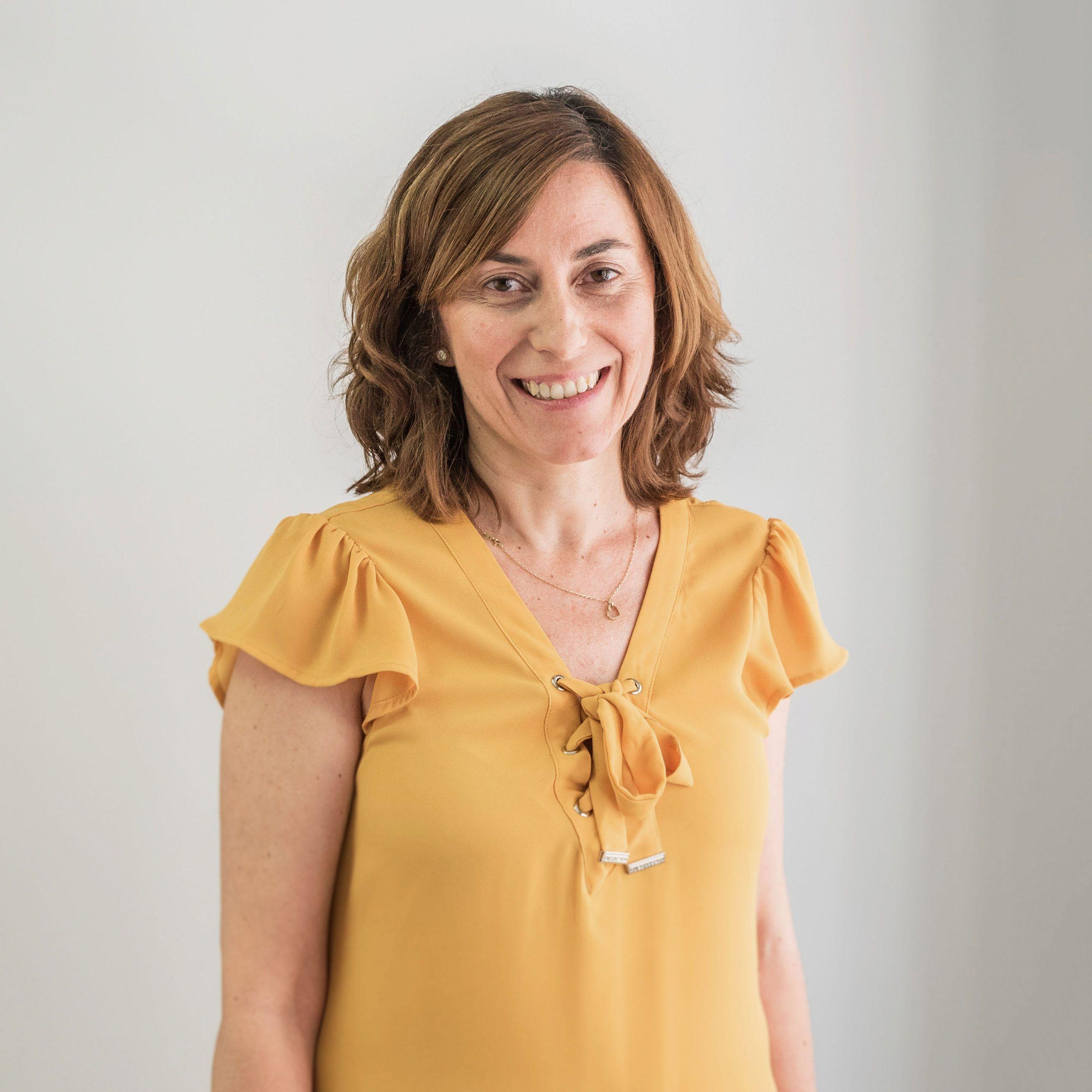 Susana García Martínez