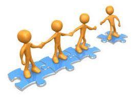 Cláusula convencional que limita el acceso como fijo discontinuo en función de un número de días trabajados