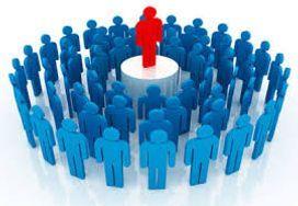Los acuerdos alcanzados entre la empresa y su personal directivo para convertir parte de su retribución fija en variable son nulos