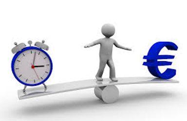 El tiempo de trabajo fijado para el bocadillo no computa como tiempo de trabajo efectivo