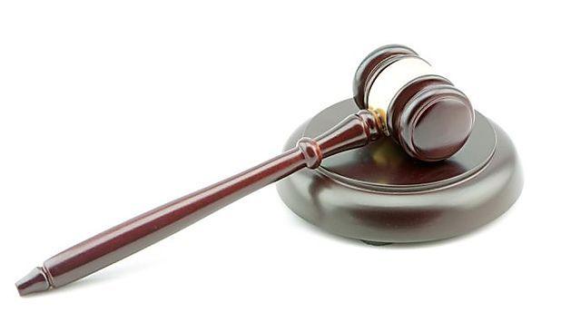 La Justicia condena a una empresa a readmitir a una trabajadora