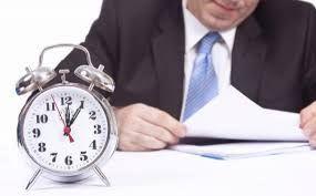 El tiempo de guardia debe considerarse tiempo de trabajo