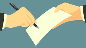 Cambio de doctrina del TJUE con respecto a la indemnización por finalización de contrato de los trabajadores temporales