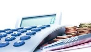 Es compatible el complemento del 20% de la IPT cualificada para mayores de 55 años con una pensión de jubilación suiza