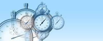 La Inspección de Trabajo elabora un criterio sobre la actuación en materia de registro de jornada.