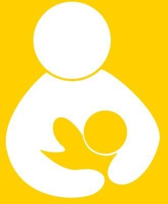 En la acumulación del permiso de lactancia por jornadas completas ha de computarse la hora diaria de ausencia al puesto.