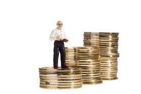 Reconocimiento de la pensión a favor de familiares