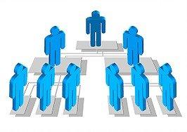 Criterios para que una reversión de contrata implique subrogación