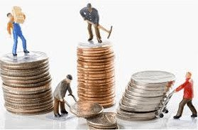 Los autónomos que compatibilicen salario y jubilación al 100% deben formalizar un contrato por cuenta ajena en su ámbito de actividad.