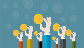 El TS exige que para cobrar complementos salariales en las vacaciones los trabajadores tienen que haberlos recibido de manera habitual.