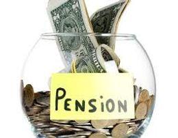 Complemento de pensión concedido en España a los trabajadores en situación de IP total es compatible con una pensión de jubilación de otro Estado miembro