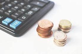 Cálculo de la duración de la prestación por desempleo para los trabajadores a tiempo parcial de tipo vertical.