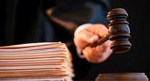 Las dudas jurídicas sobre cómo calificar el despido de un trabajador cuando no hay una causa aparente