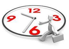 Derecho a elegir la concreción horaria en la reducción de jornada