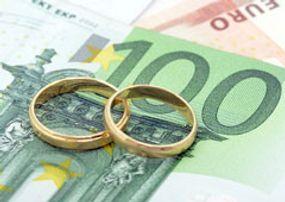 Extinción de pensión compensatoria cuando exista nueva relación sentimental.
