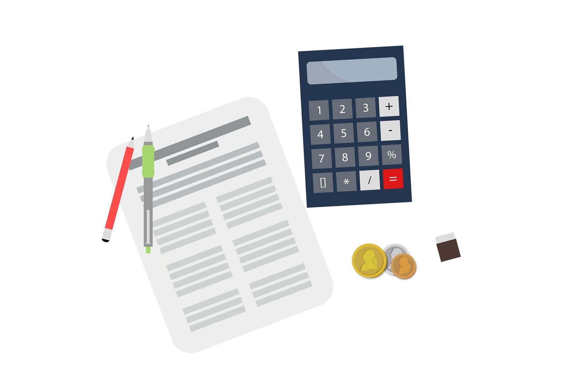 Exentas de AJD las escrituras de formalización de moratorias