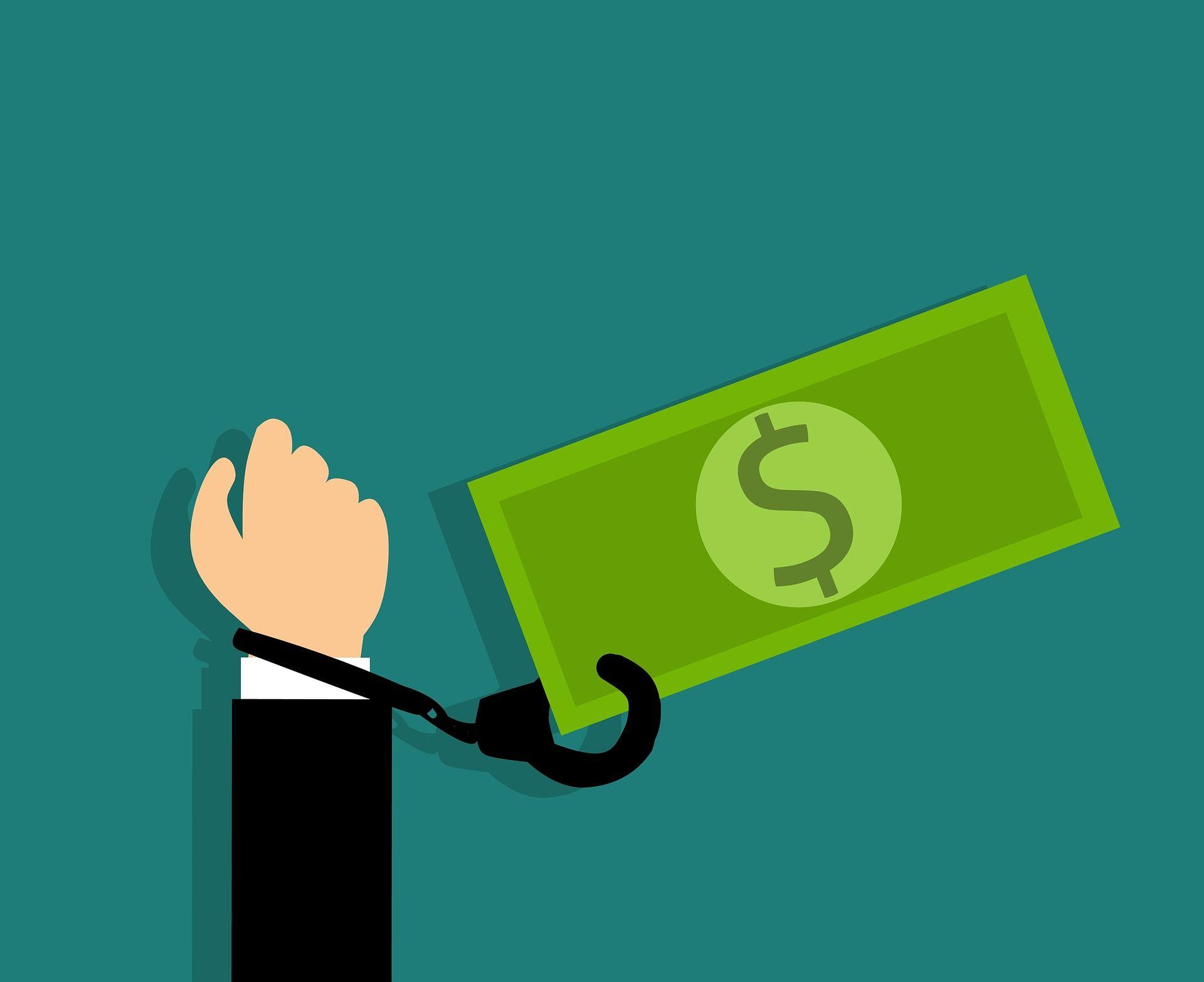 Retraso en la publicación del listado de deudores