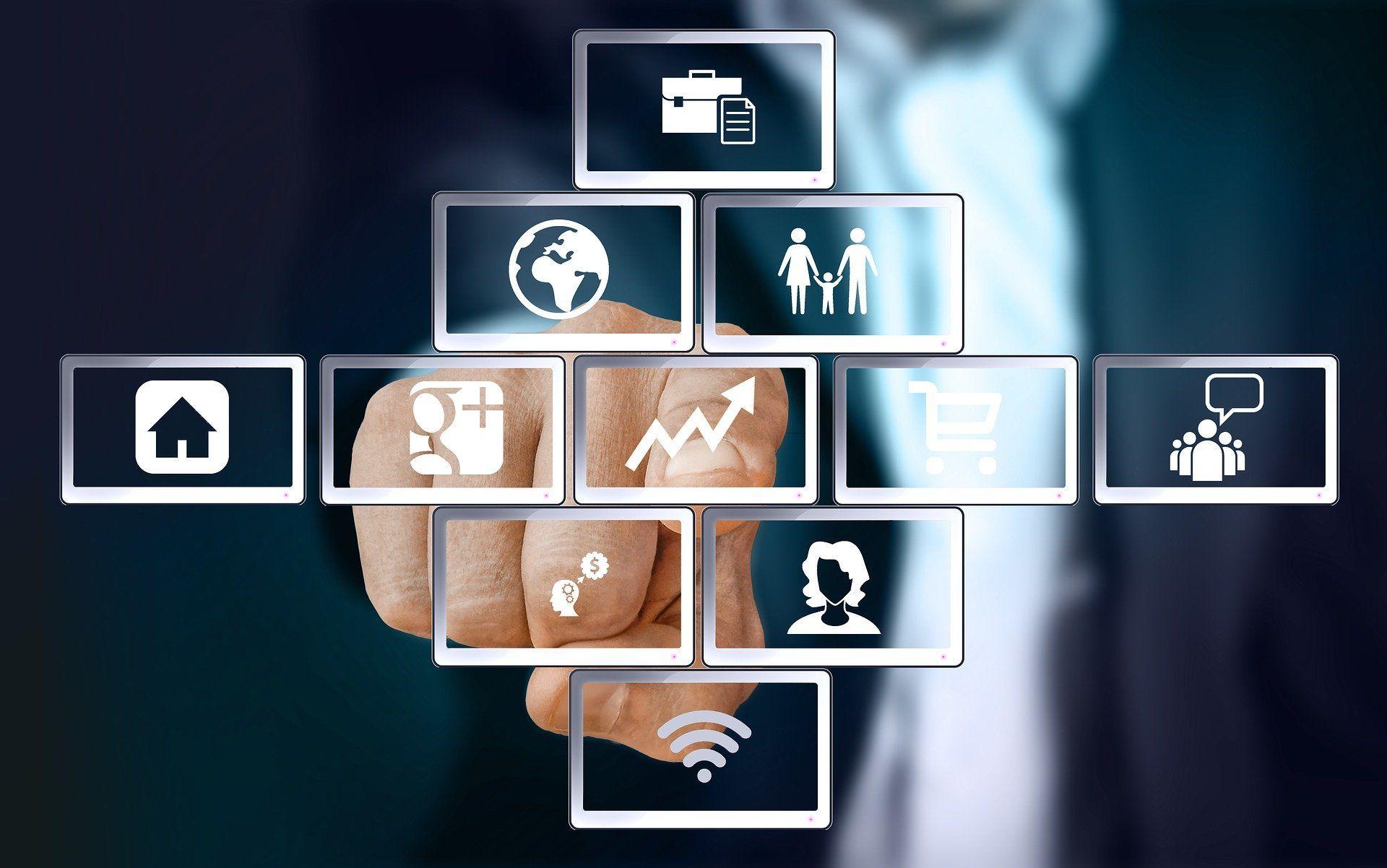 Novedades plazo presentación del Impuesto sobre Sociedades