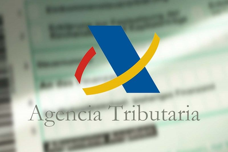 Aprobadas medidas fiscales en materia del impuesto sobre sociedades (Real Decreto-ley 23/2020).