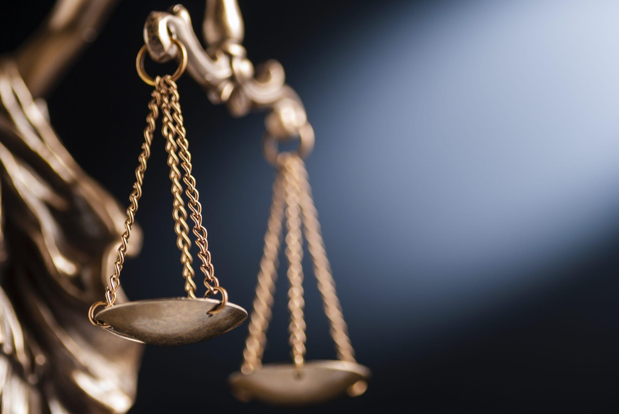 Requisitos para Acceder a la Ley de Segunda Oportunidad