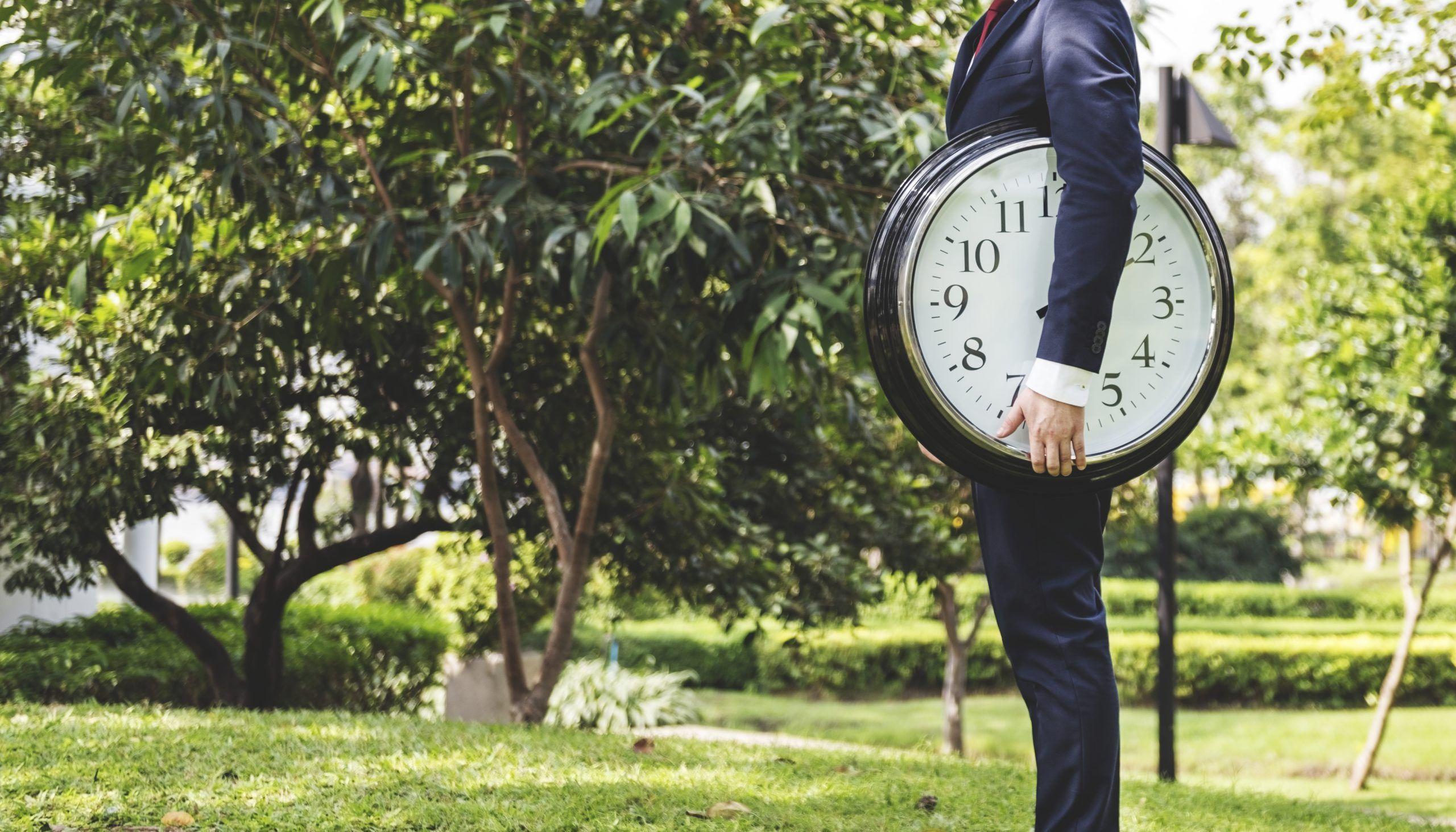 ¿Cuánto dura un concurso de acreedores?