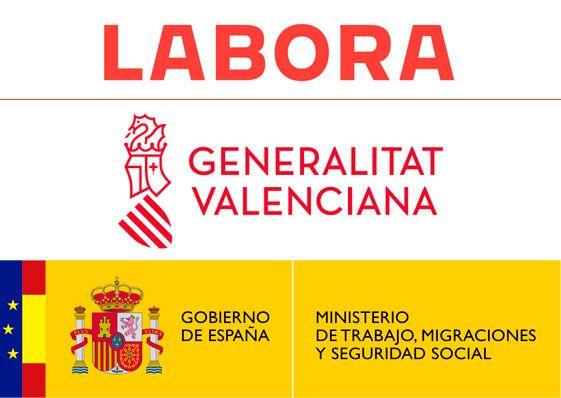 Ayuda para autónomos empadronados en municipios de la Comunitat Valenciana con población inferior a 5.000 habitantes.