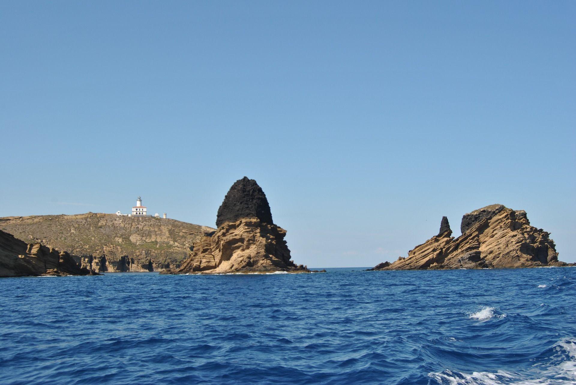 Bono Viaje Comunitat Valenciana: Programa Viatgem.